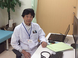dr_haruhiko